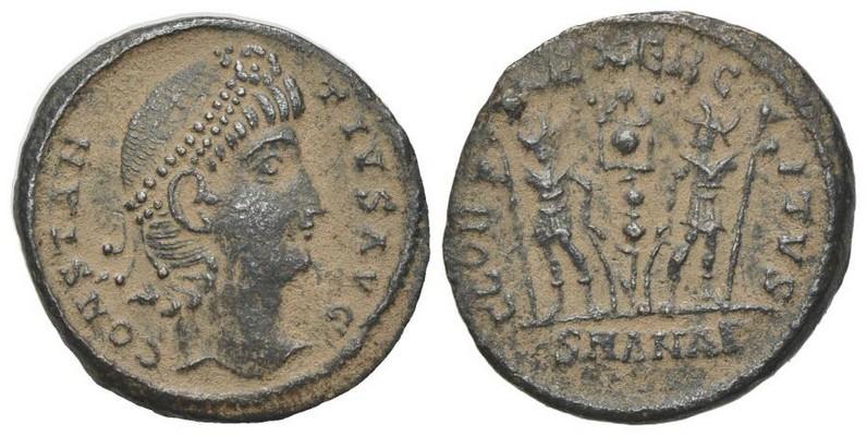 Constance II pour Antioche Ciia10