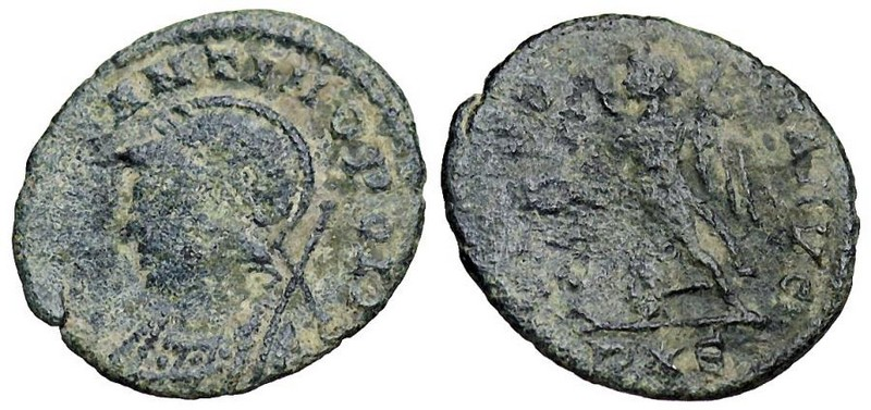 constantinopolis rome Cis10