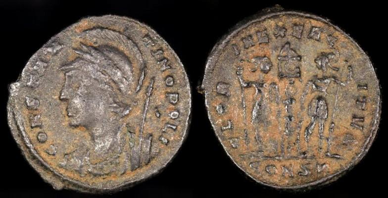 Constantinopolis Const_10
