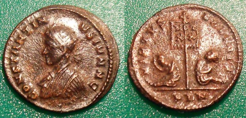 autres monnaies - Page 10 Consta11