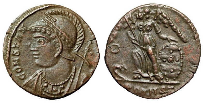 Costantinopolis Cpolis10