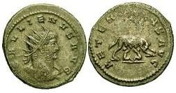 autres monnaies - Page 10 Galli110