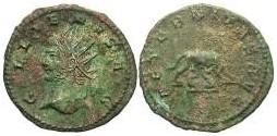 autres monnaies - Page 10 Galli210