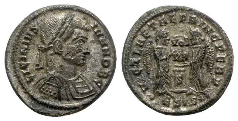 licinius II pour Siscia L210