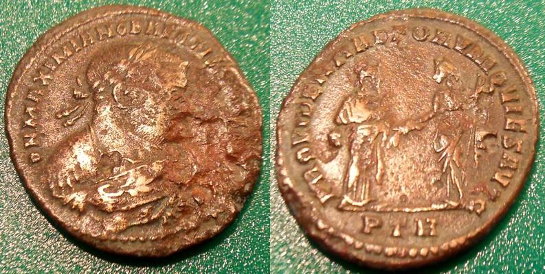 autres monnaies - Page 10 Max_he10