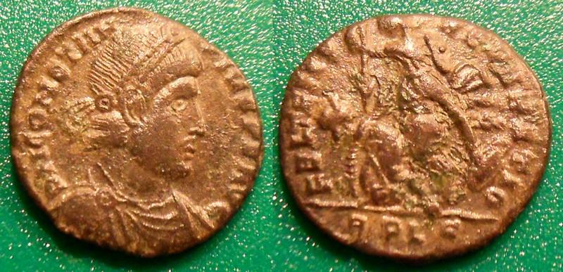 autres monnaies - Page 10 Sdc10012