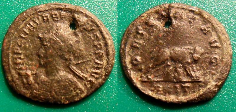 autres monnaies - Page 10 Sdc10111