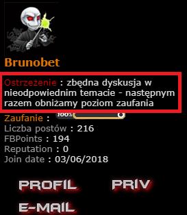 Regulamin Forum Aaaaaa10