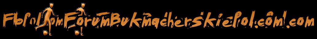 ForumBukmacherskiePol.com