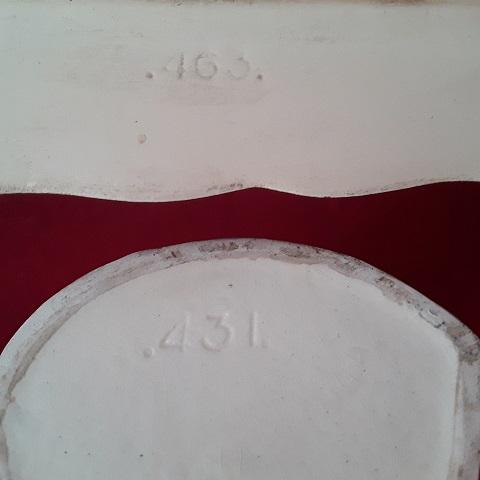 431 Santa mug and 432 toby jug INQUEST. - Page 2 20180815