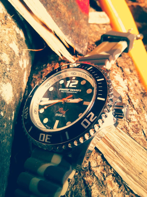 [Vendu] Lot Vostok Amfibia Reef + Vostok Amphibia Img_2057
