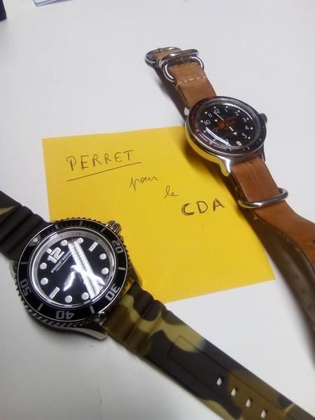 [Vendu] Lot Vostok Amfibia Reef + Vostok Amphibia Img_2062