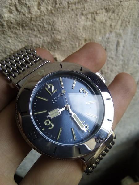 [VENDUE] - Vostok 300m Réedition  Img_2140