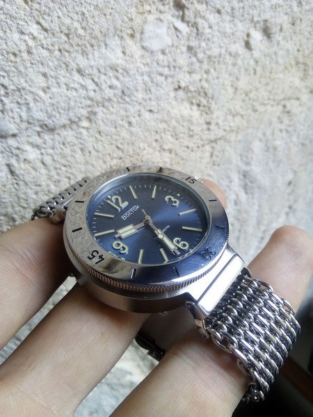 [VENDUE] - Vostok 300m Réedition  Img_2144