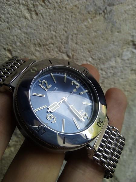[VENDUE] - Vostok 300m Réedition  Img_2145