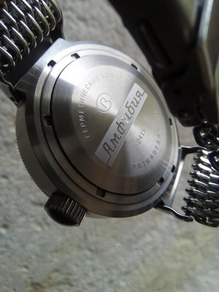 [VENDUE] - Vostok 300m Réedition  Img_2148