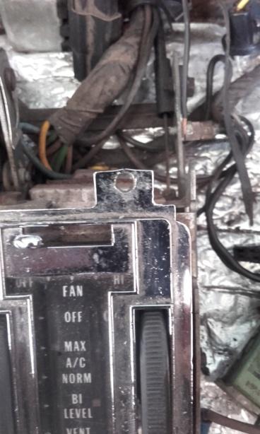 chauffage et ventilation C3 75 20200315