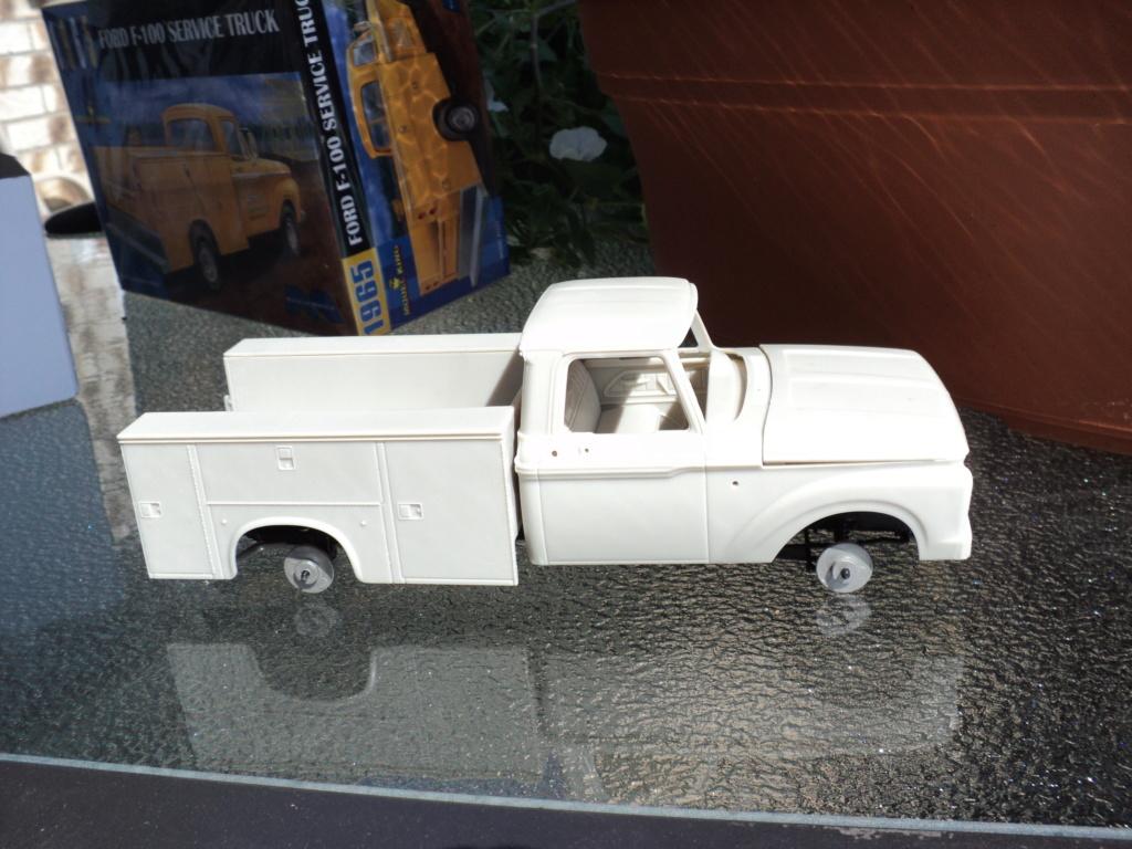 petit Moebius ford f-100 1965 Dsc06710