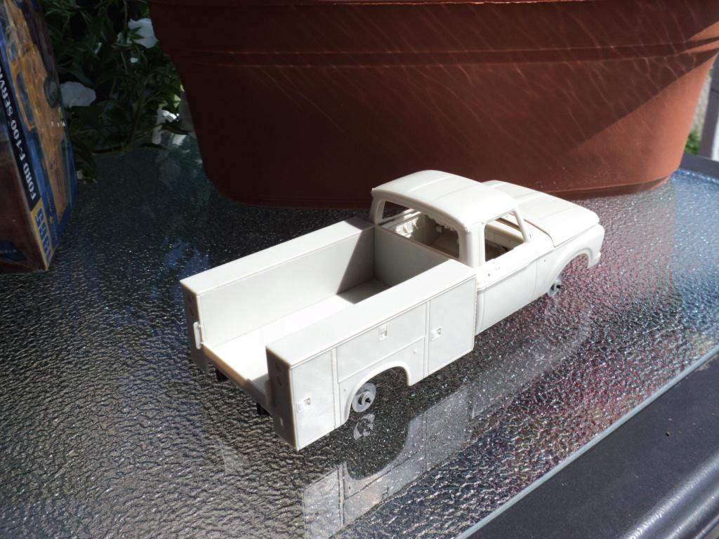 petit Moebius ford f-100 1965 Dsc06711