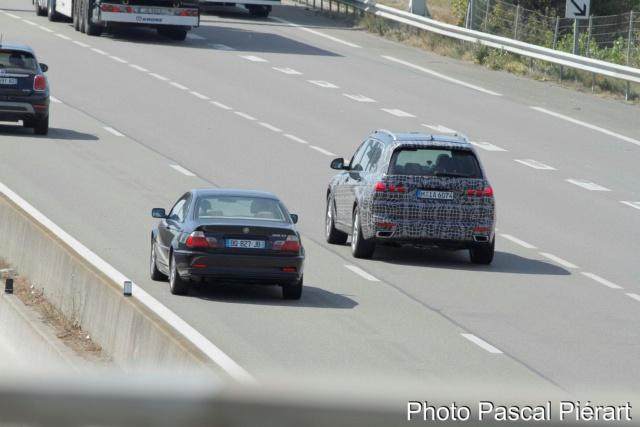 2017 - [BMW] X7 [G07] - Page 10 011_fb10