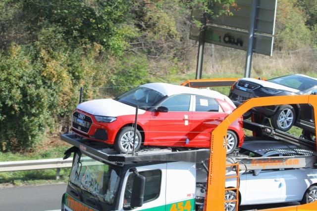 2018 - [Audi] A1 Sportback II - Page 17 Hr_aud10