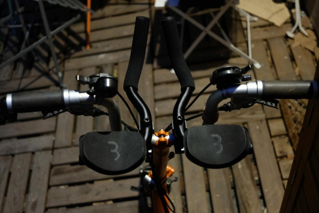 Guidon triathlon sur Brompton? Dscf2010