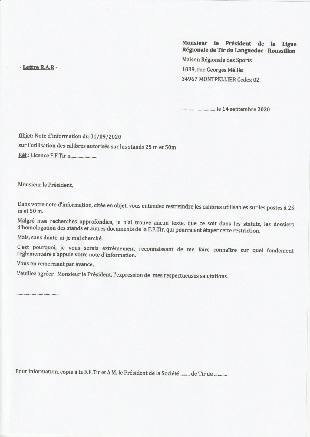 Appel aux tireurs du Languedoc-Roussillon Img_2011