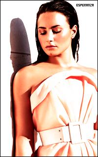 Demi Lovato 233