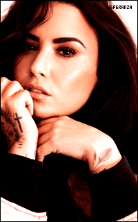 Demi Lovato 331