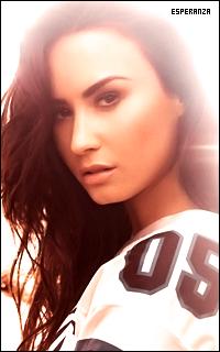 Demi Lovato 428