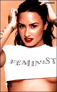 Demi Lovato 528