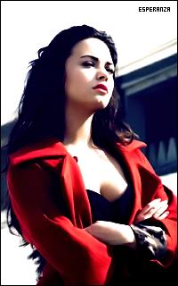 Demi Lovato 628