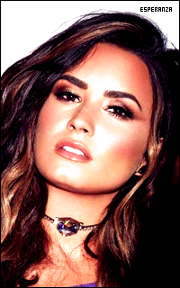 Demi Lovato 723