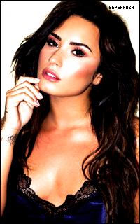 Demi Lovato 923