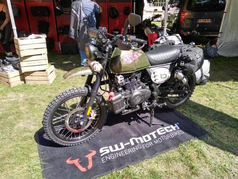 Alpes Aventure Moto Festival 7 au 9 Septembre 2018 0110