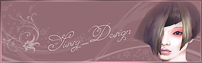 Tag Cat Banner18