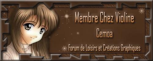 Carte de membre - Page 13 Cemoa12