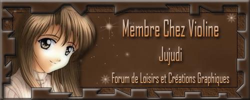 Carte de membre - Page 14 Jujudi10