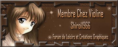 Carte de membre - Page 13 Shiroi11