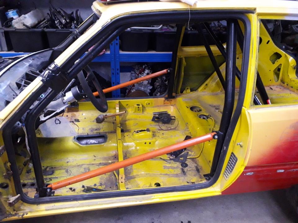 Restauration d'une ancienne 205 GTI grA pour le VHC - Page 2 Resize24