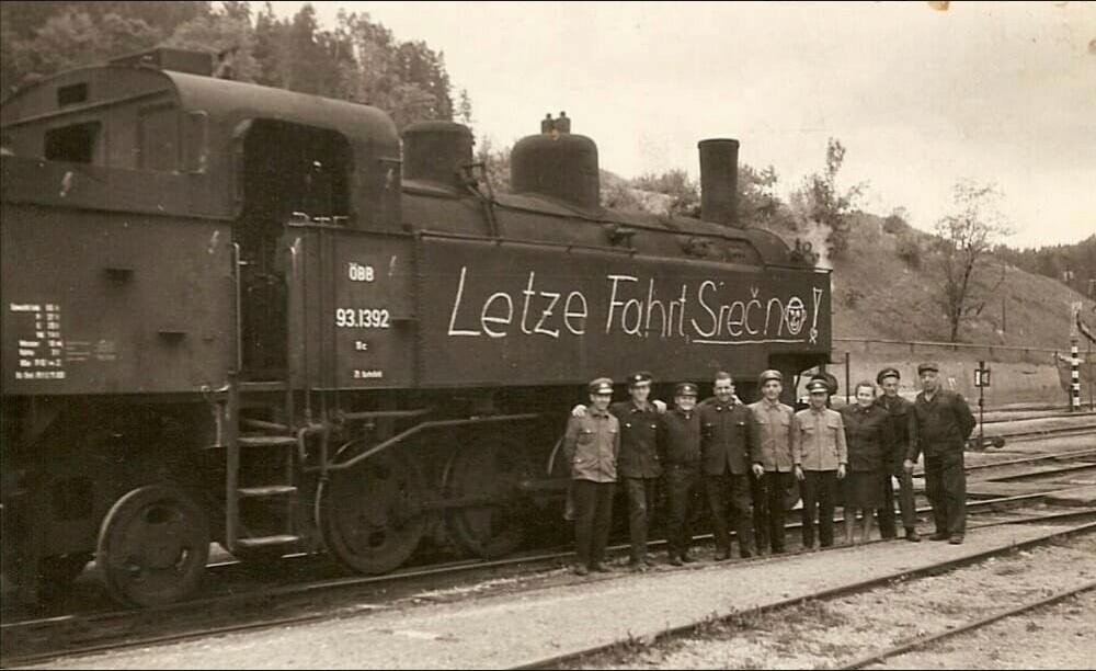 Za prijatelje željeznice i željezničke modelare - Page 30 Zadnji11