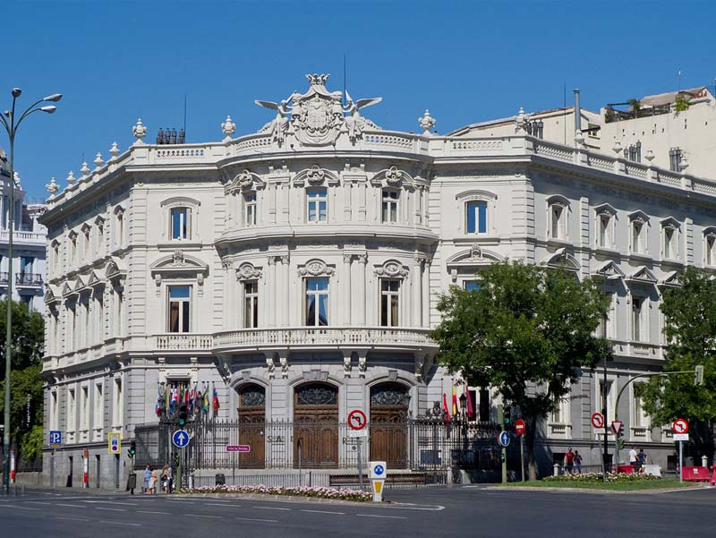 16 Maravedís - Madrid - Felipe IV - 1664 - ¿S/C? Madrid11