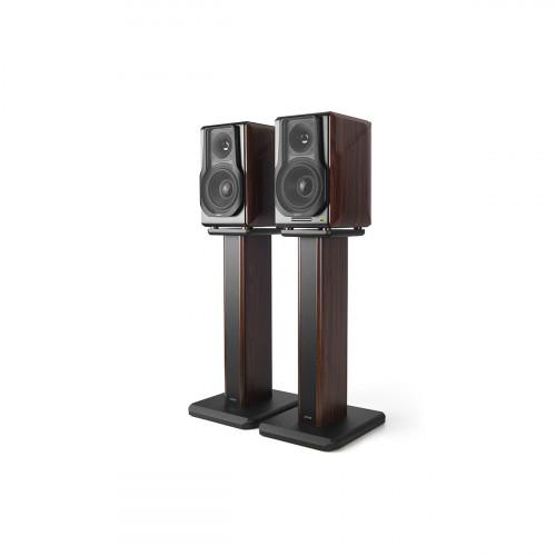 Edifier S3000 Pro 3ece6410
