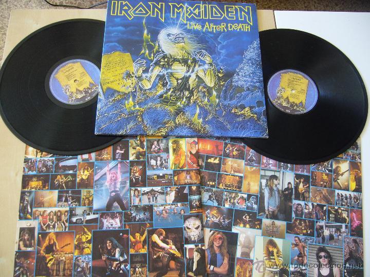 """Guia de Los mejores directos del Rock  """"Vinilo""""  - Página 3 47249410"""