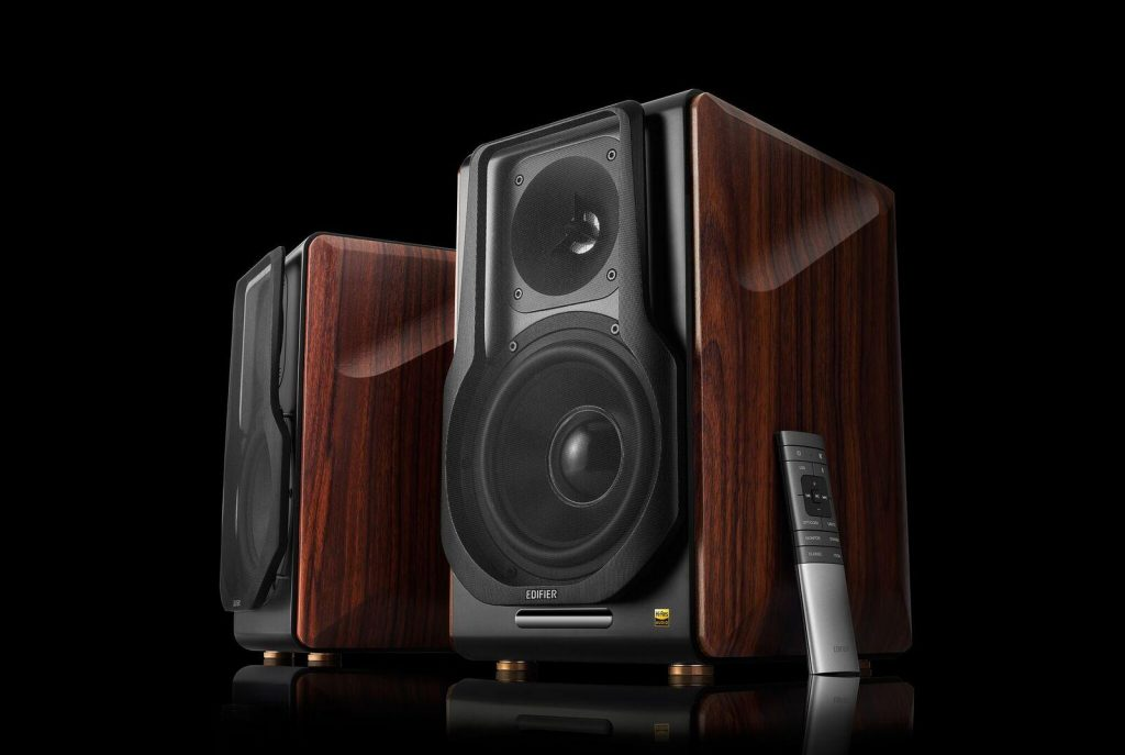 Edifier S3000 Pro 4cd3ab10