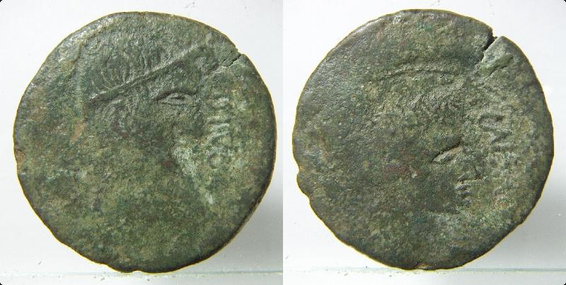 Para identificar Pict0017