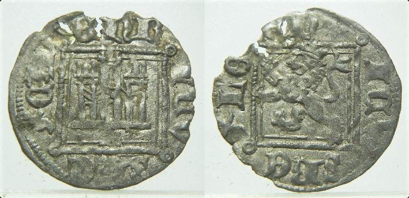 Dinero noven de Enrique II. Pict9214