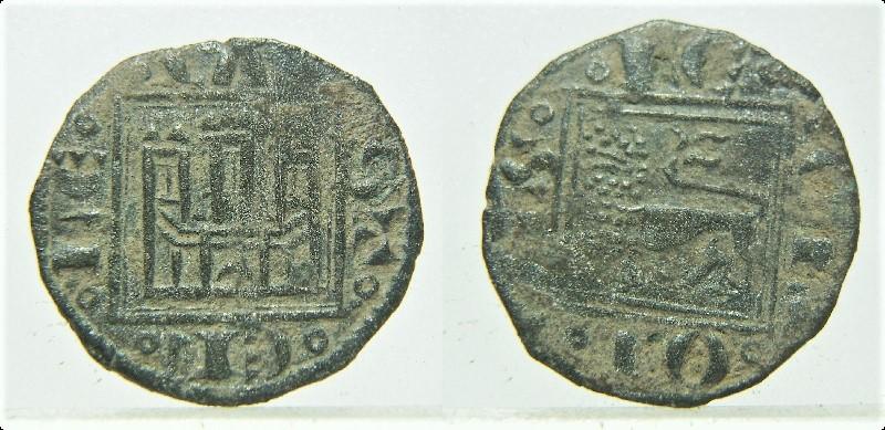 Pugesa de Alfonso X Pict9215