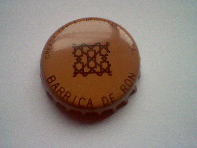 CERVEZAS-088-ALHAMBRA (BARRICA DE RON) Hni_0013