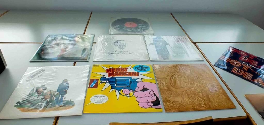 Audio Vintage/Portugáudio 2019-Sala 2 2019_013